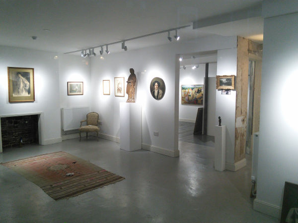 art_gallery_norfolk_bl