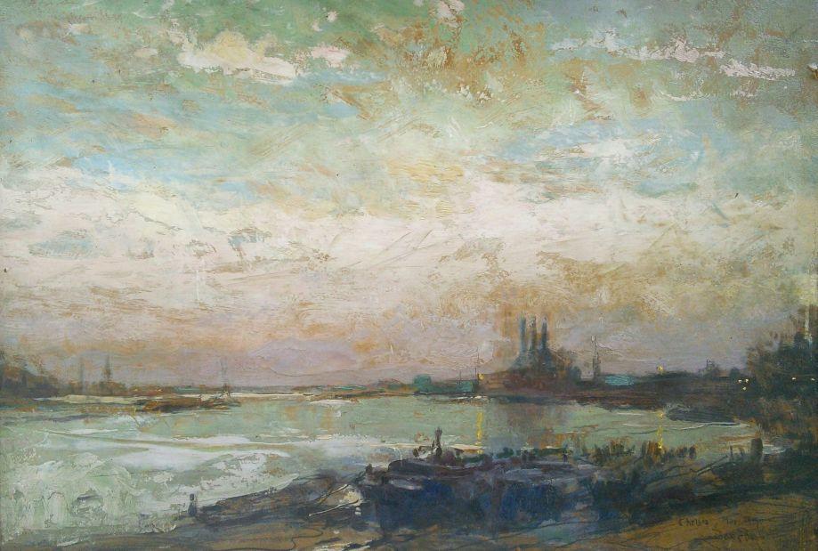 Bastien_Chelsea_1915