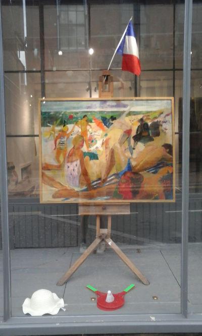first_exhibition_bl_2