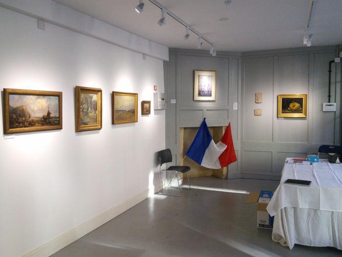 first_exhibition_bl_7jpg