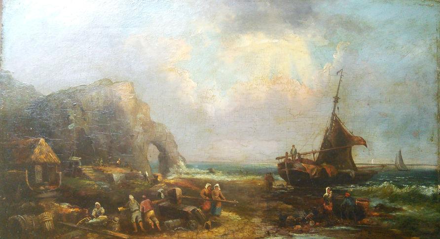 boats_horner_restored2