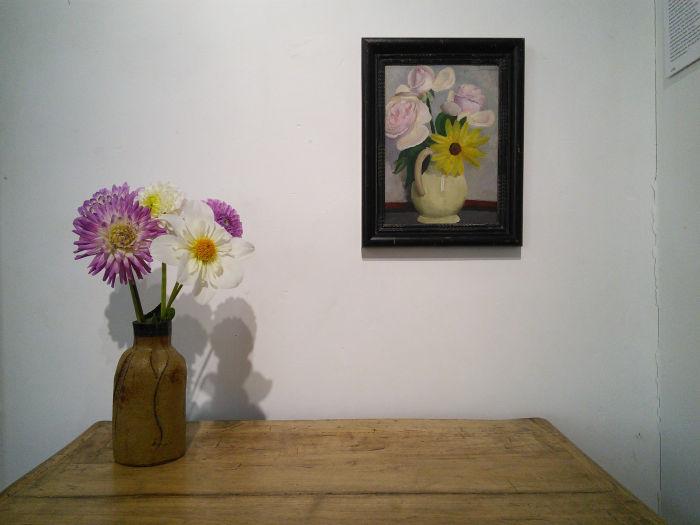 first_exhibition_bl_11