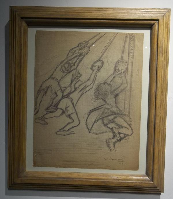 boris_taslitzky_carousel1-_bl_sketch