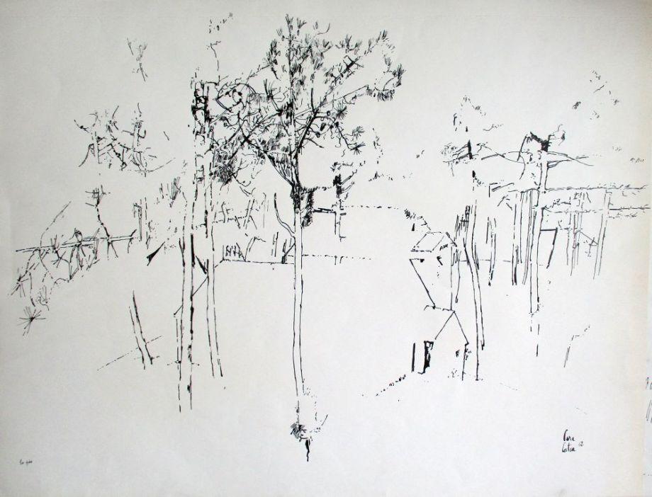 cara_costea_tree_62